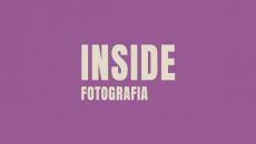 Inside Ministerial de Fotografia